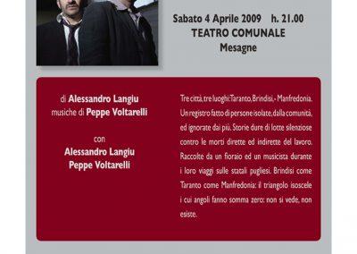 locandina 04_04_2009