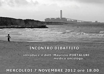 locandina 07_11_2012
