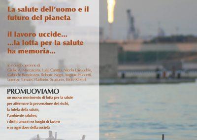locandina 17_10_2008