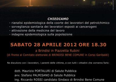 locandina 28_04_2012